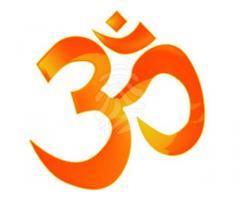 Famous Astrologer in Ranchi+91-9779392437 Phusro Gumla Chas